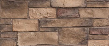 Donegal Stone Veneer Panel
