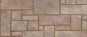 New Castle Castle Rock Stone Veneer