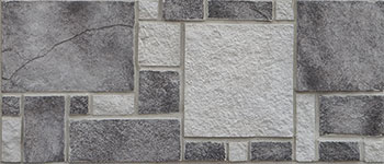 Oxford Castle Rock Stone Veneer