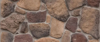 Teelin Bay Fieldstone Panel