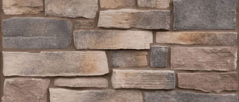 Winona Weatheredge Stone Veneer Panel